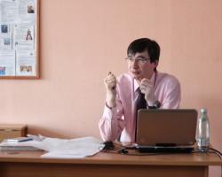 intertec-seminar-obuchenie-usilenie_4