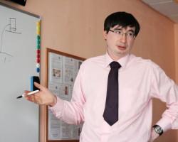 intertec-seminar-obuchenie-usilenie_1