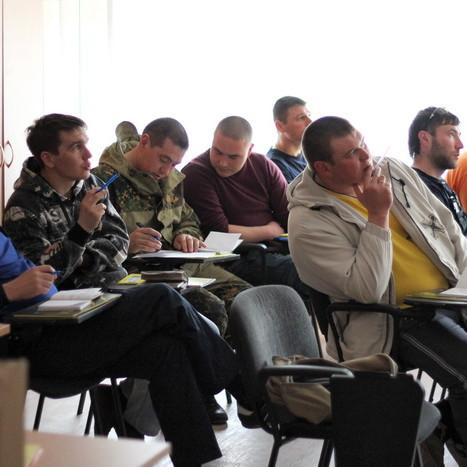 intertec-seminar-obuchenie-usilenie_2