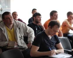 intertec-seminar-obuchenie-usilenie_3