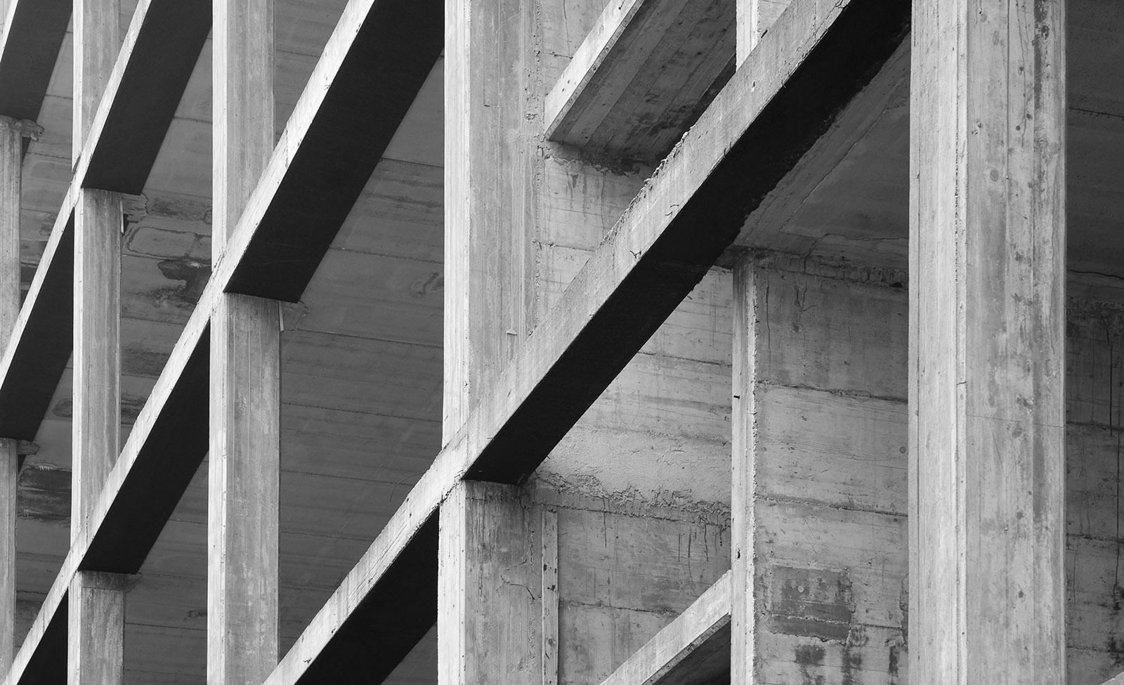 Производство железобетонных конструкций в России - адреса ...