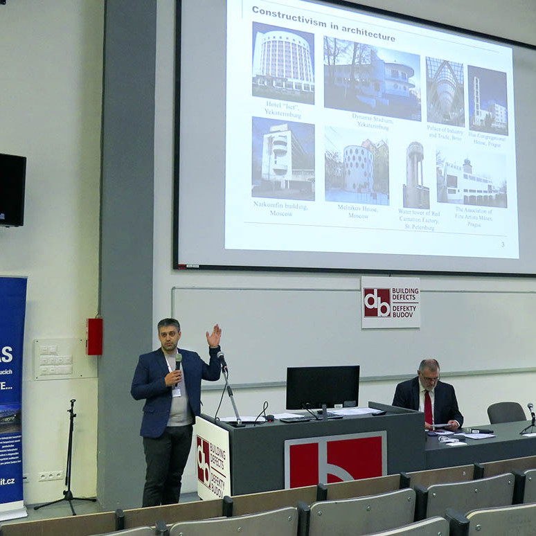 intertec-9th-International-Conference-Building-Defects-2017-001